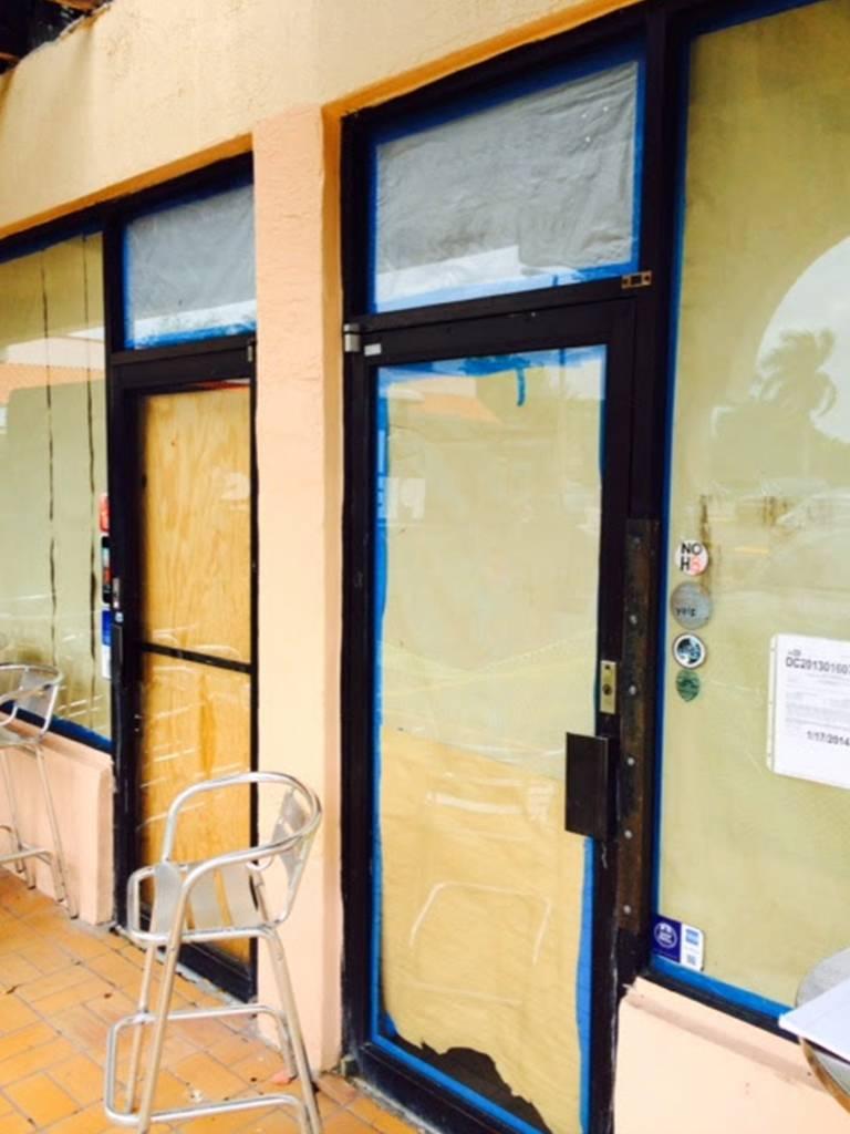 24 Hour Glass Repair Company A Bobs Glass Repair Co