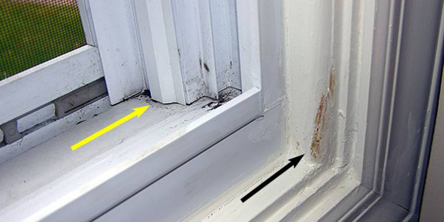 window leak repair service 24 7 on site window repair. Black Bedroom Furniture Sets. Home Design Ideas