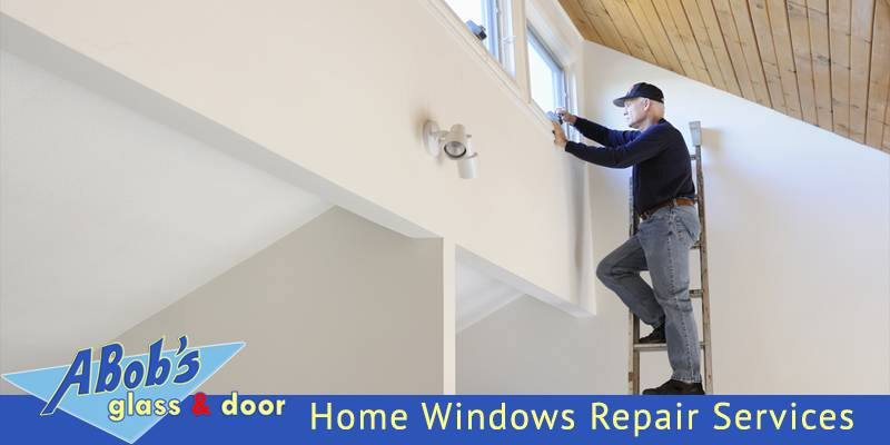 Home Windows Repair