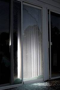 Sliding Glass Door Repair Miami