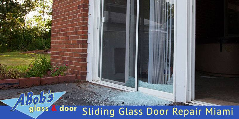 Sliding glass door repair miami abobs glass and repair planetlyrics Image collections
