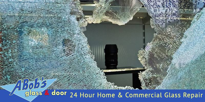 24 Hour Home Glass Repair