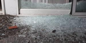 Awning Window Repair