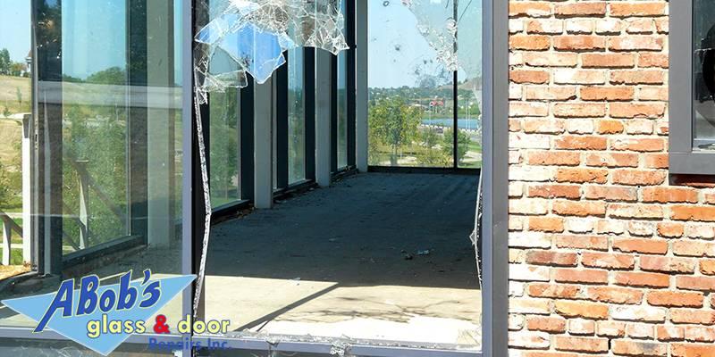Residential Sliding Glass Doors Repair A Bobs Glass Repair