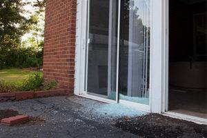 Window Replacement Near Me A Bobs Glass Repair