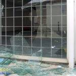 Commercial Glass Door Near Me