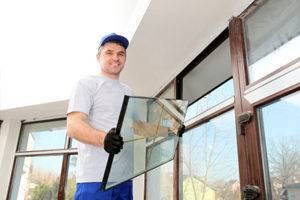 Abobs Window Board Up Service