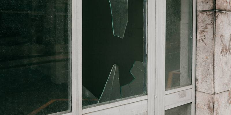 Glass Replacement Services Miami